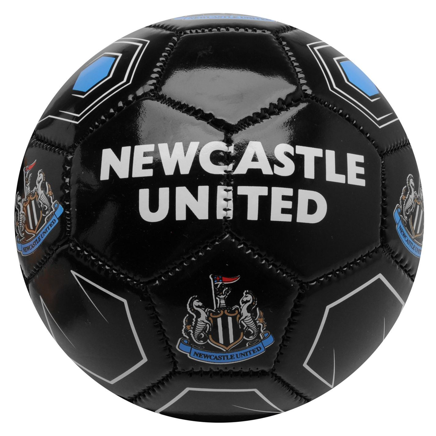 Buy Newcastle United FC Tickets - VIP Newcastle United FC tickets at ... fbc71f635618