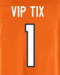 BUY DENVER BRONCOS TICKETS @VIPTIX.COM