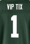 BUY GREEN BAY PACKERS TICKETS @VIPTIX.COM
