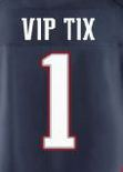 BUY NEW ENGLAND PATRIOTS TICKETS @VIPTIX.COM