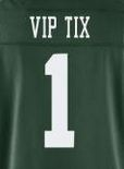 BUY NEW YORK JETS TICKETS @VIPTIX.COM